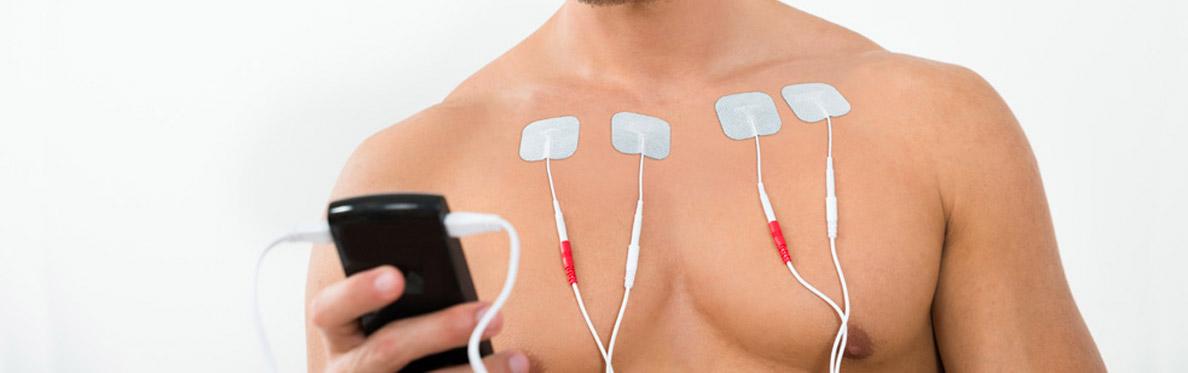 Quel est le meilleur appareil d'électrostimulation ?