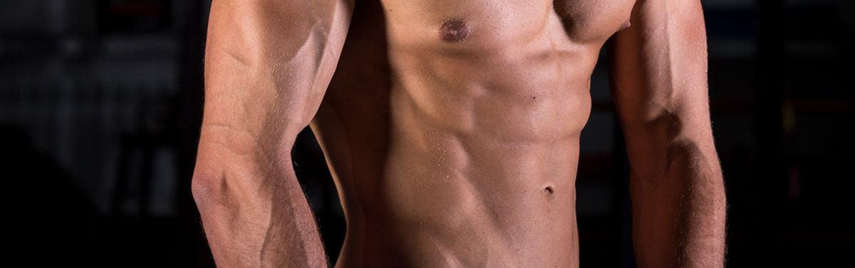 Meilleurs exercices d'abdos : quels exercices faire chez soi