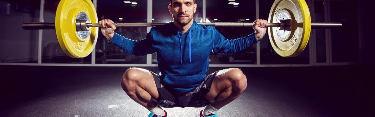 Musculation des quadriceps à la maison   les meilleurs exercices 730ebd72e59