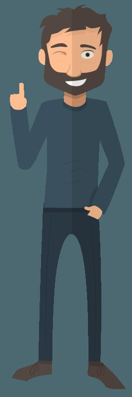 Effets sur le corps et l'esprit