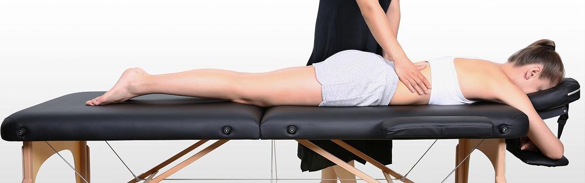 Acheter une table de massage conseils avis et guide d 39 achat 2017 - Ou acheter table de massage ...