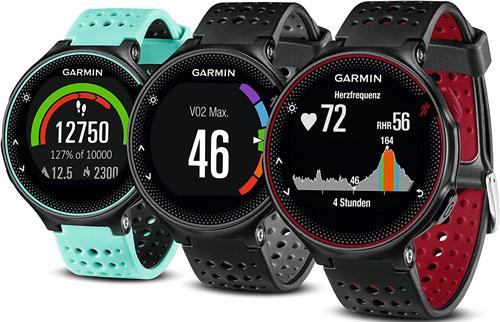 dernière vente meilleurs prix ventes spéciales ⇒ Meilleure montre GPS : Comparatif, Test et Avis (Octobre ...