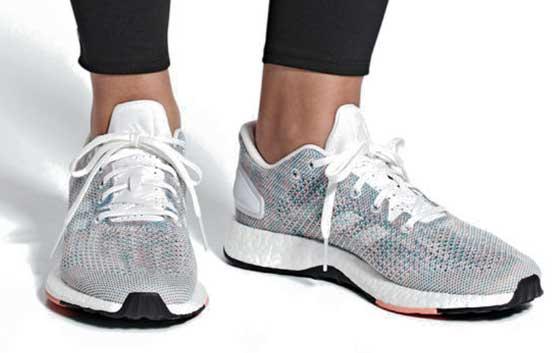 456d838a5653 Chaussures de running homme   femme   les meilleurs modèles 2019