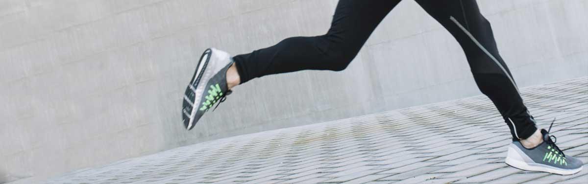 Chaussures de running homme   femme   les meilleurs modèles 2019 e1c53164cd4