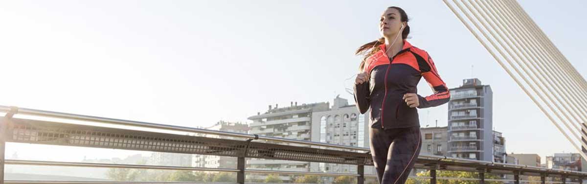 Veste running femme   homme   Ma sélection des meilleurs modèles 2019 612abd027db