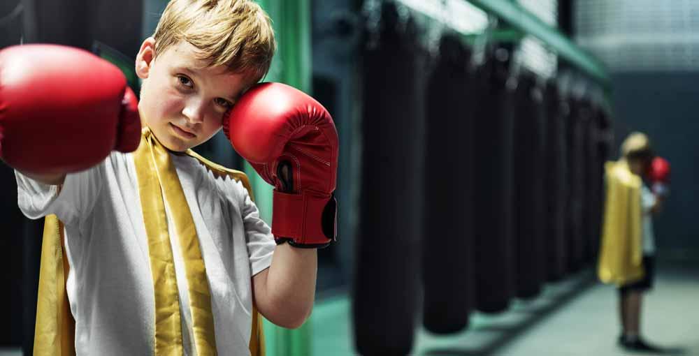 a24453e87c La boxe : Tout mes conseils pour bien vous équiper et pas cher
