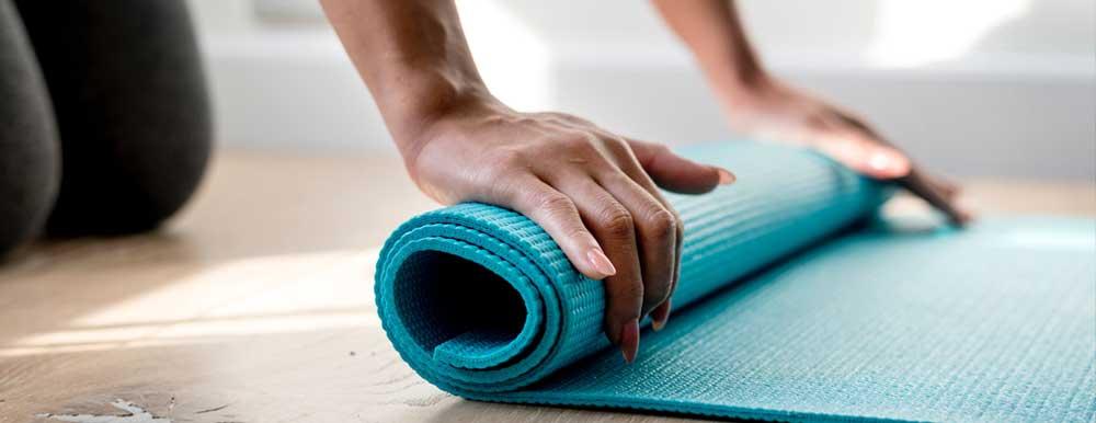 8 exercices de cardio à la maison et sans machine (avec ...