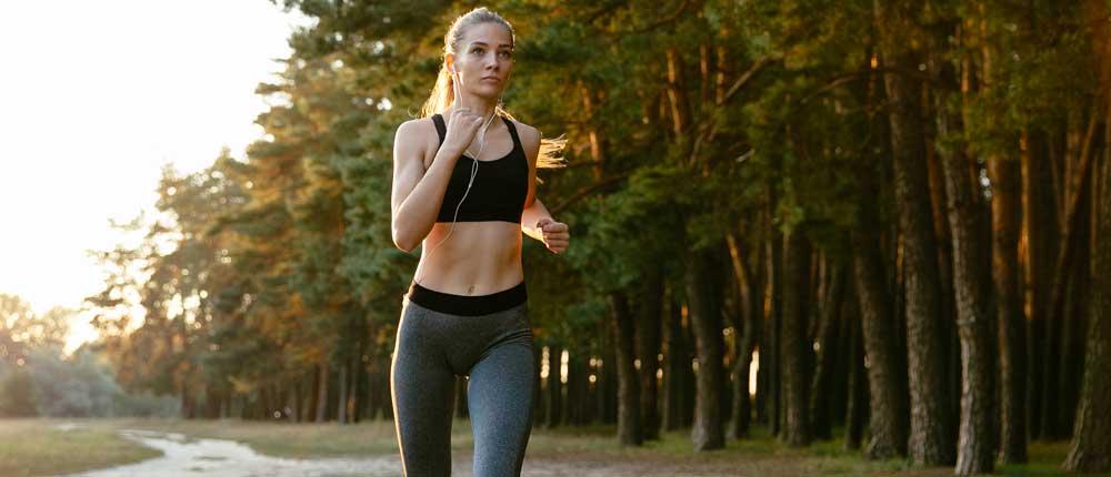 le meilleur couleurs harmonieuses découvrir les dernières tendances Sous vêtement sport Femme / Homme : quoi porter ? Mes conseils