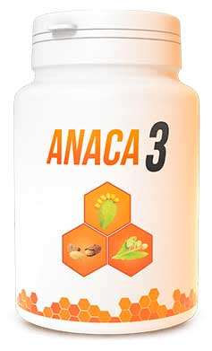 Anaca3 : Avis | Ce que les autres sites ne vous diront jamais